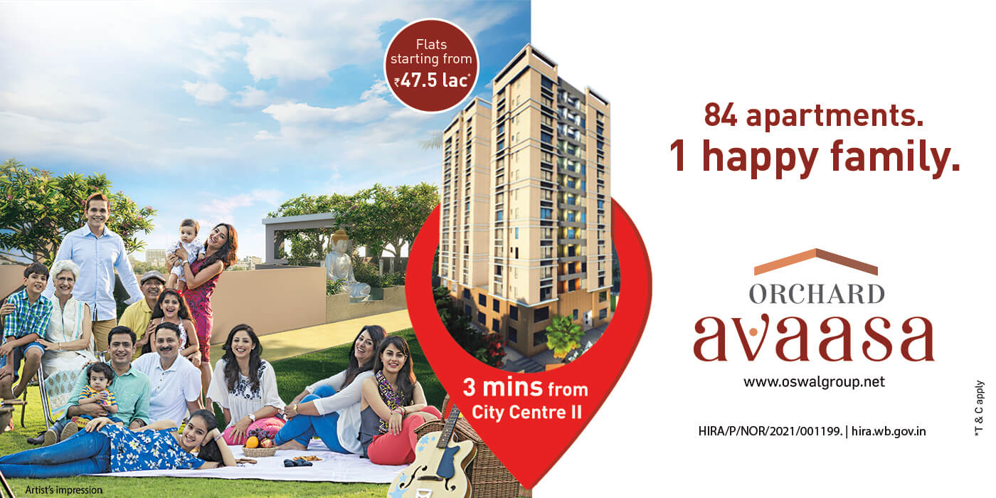 Oswal_Group_Banner