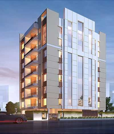 oswal_group_projects