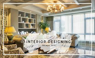 Oswal Group - Interior Designing