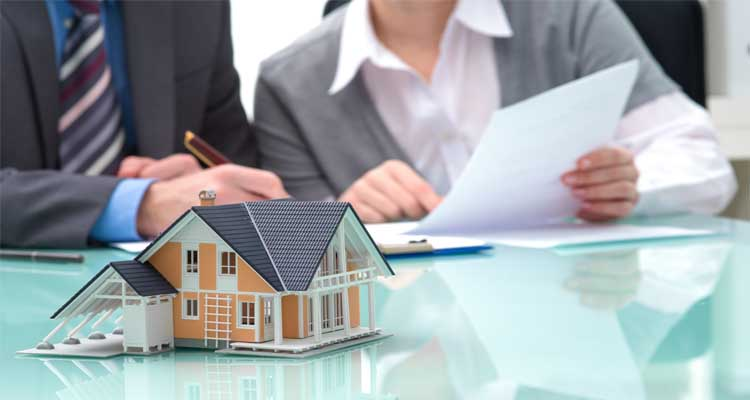 financial benefits of holding joint property