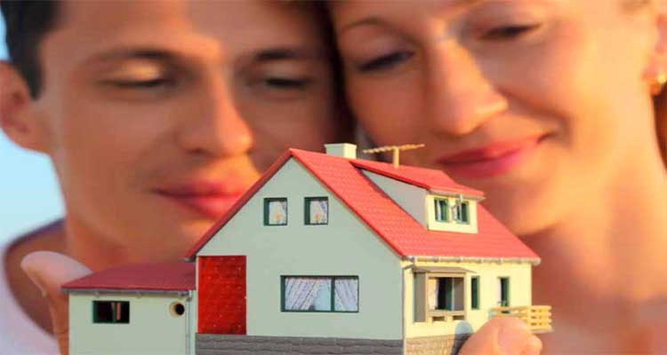 Property Becomes Affordable