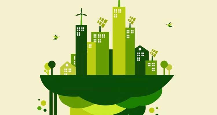 Energy Organization