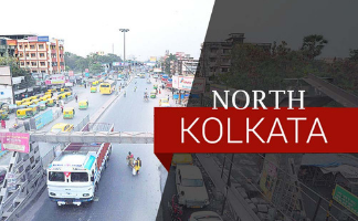 Privileges of Residing in North Kolkata