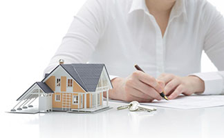 Are Women Deferring Marriage To Purchase A Property