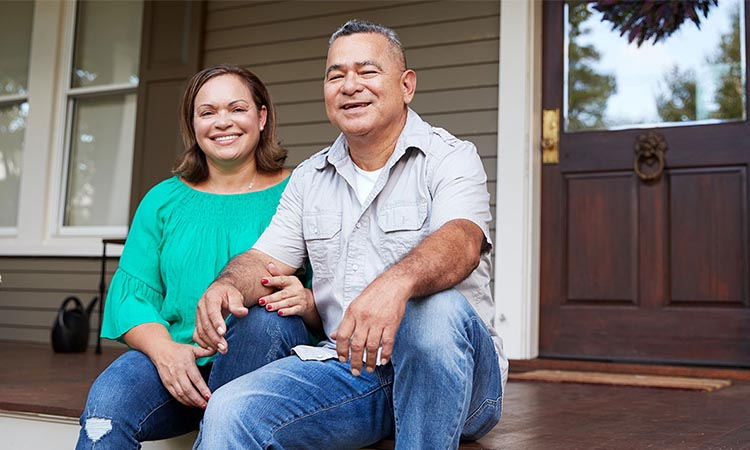 Things to keep remember when buying a house after retirement