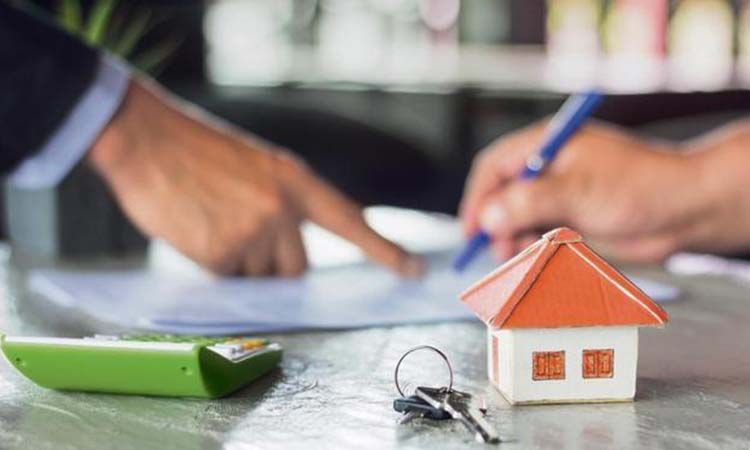 Common Issues with Property Inheritance that Everyone Should Know