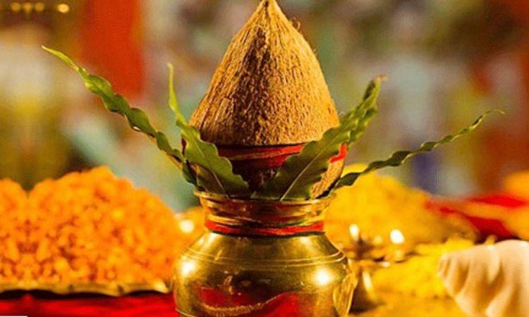 Key tips to consider for Vastu Compliant Griha Pravesh