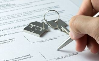 Drafting differences between Sale Deed VS Title Deed