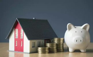 Know 7 Charges applicable on Home Loan before Applying for it