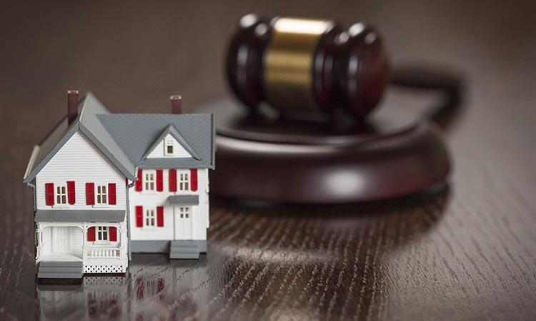 The Legal precautions for the owners to take