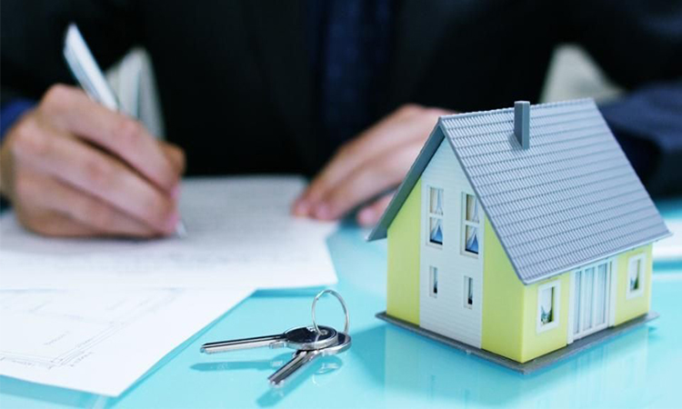 6 Real Life Lessons about Investing In Real Estate