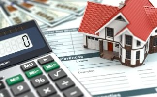 Hidden Costs to Consider When Buying a Home