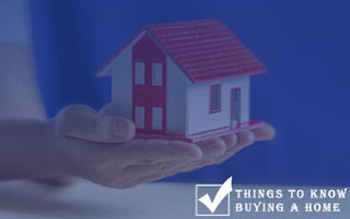 Tips to Buy a Home in 2020