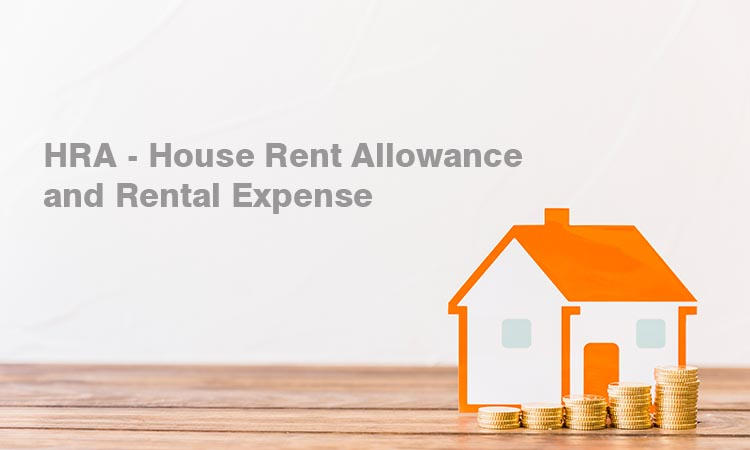 House Rent Allowance Rules and Regulations