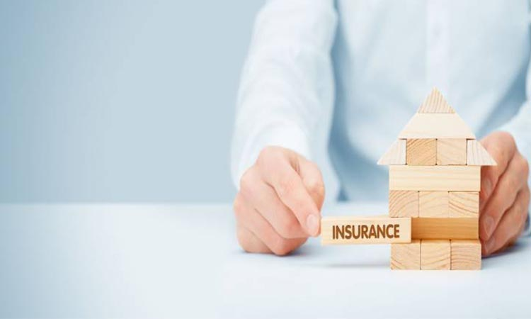 Home Loan Insurance is not Mandatory