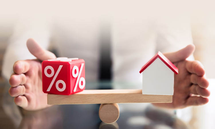 Home Loan and Tax Savings Benifit in 2020
