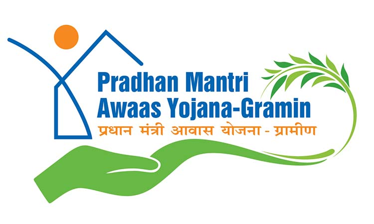 Pradhan Mantri Awas Yojana (PMAY) Real Estate
