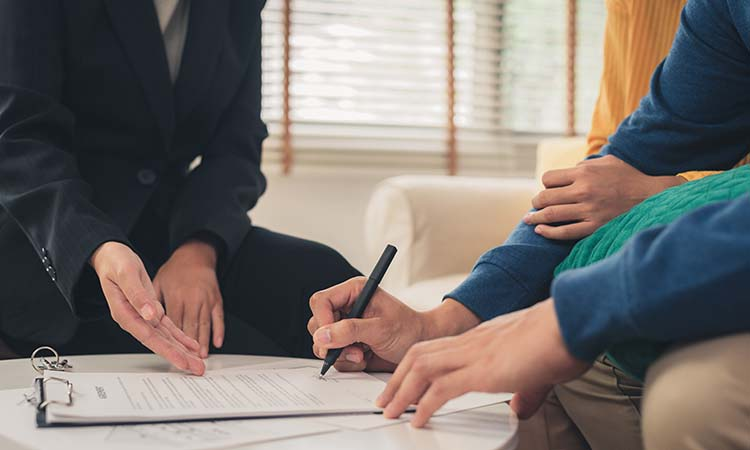 Home Loan Insurance Kolkata