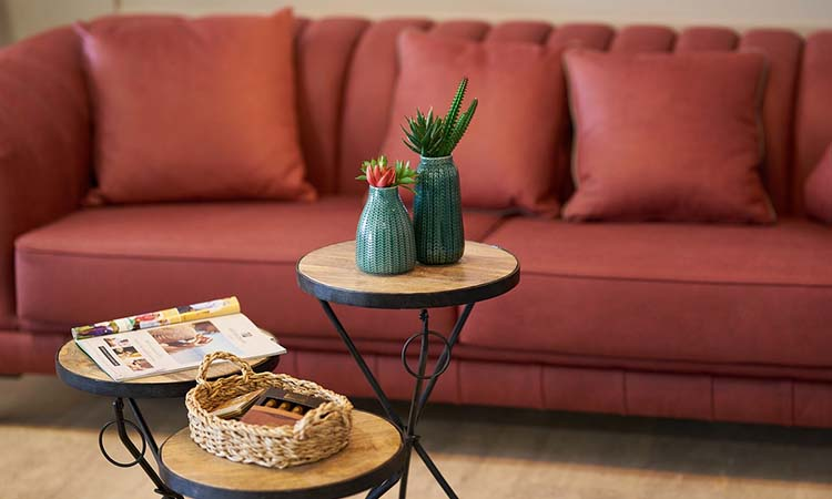 benefits of upcycling Materials