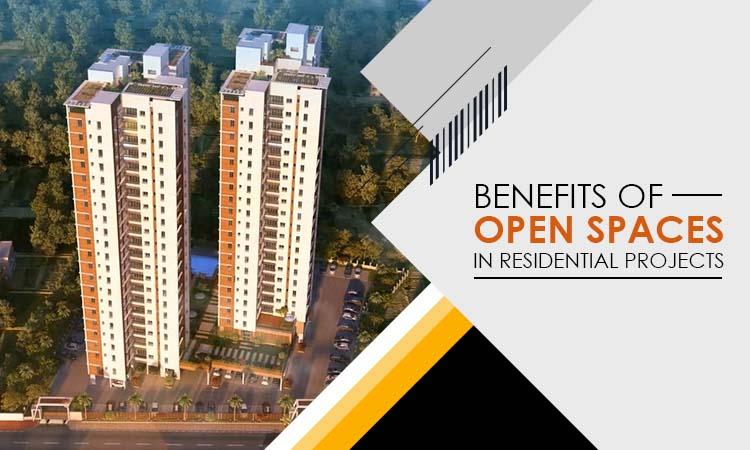 Housing Projects in Kolkata
