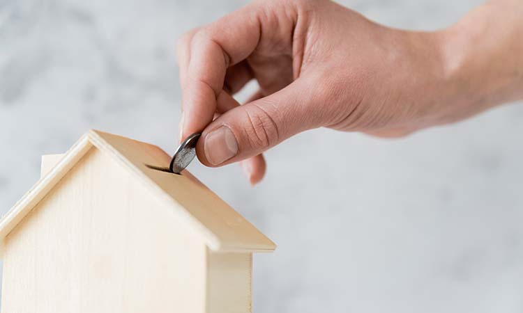 Best Way to Save for a House Down Payment