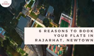 flats-in-rajarhat-newtown