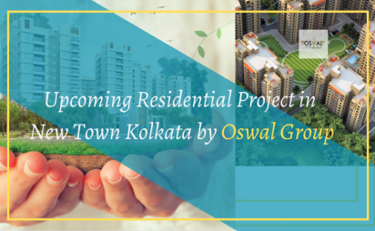 residential-project-in-new-town-kolkata