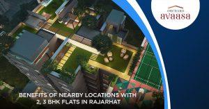 2-3-bhk-flats-in-rajarhat