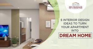 apartment-interior-design-ideas