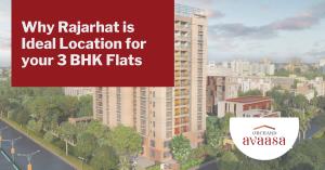 3-bhk-flats-rajarhat
