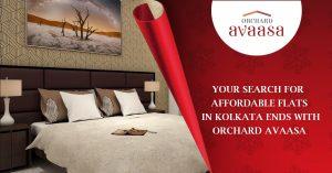 affordable-flats-in-rajarhat-kolkata