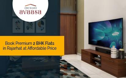 2-bhk-flats-in-rajarhat