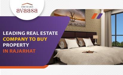 property-in-rajarhat